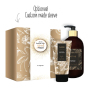 Natural Story Care Gift Set